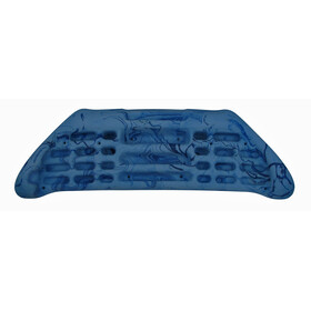 Metolius Contact Board Blue/Blue (02)